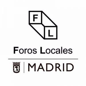 Mesa de Infancia y Juventud del Foro Local de Puente de Vallecas