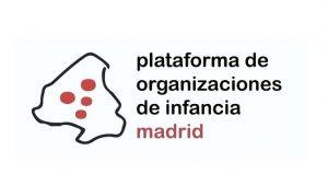 POI Madrid