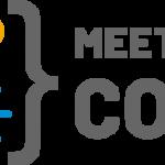 Conoce el evento Meet and Code 2019 que hemos preparado