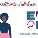 La pobreza y la exclusión social están directamente relacionadas con la violencia de género